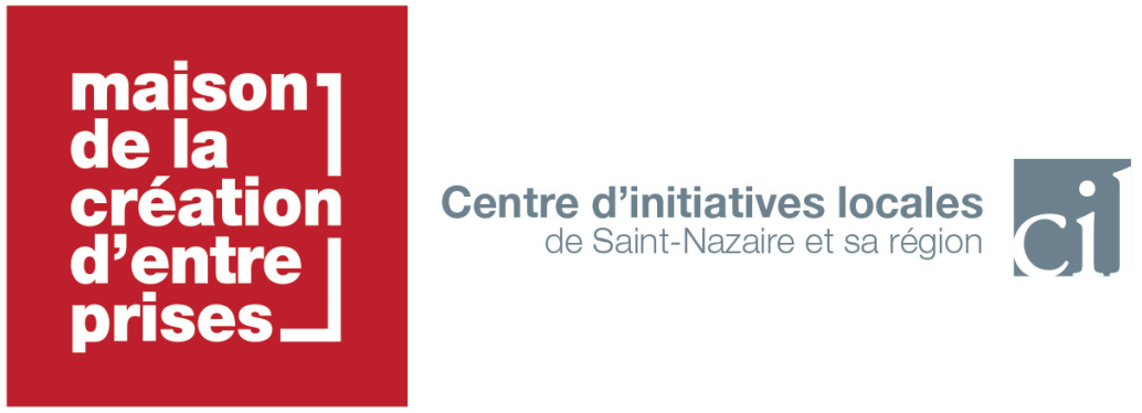 CIL centre d'initiative local